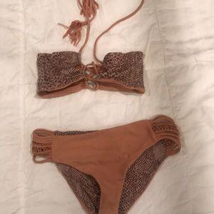acacia swimwear Swim - Bathing suit Acacia